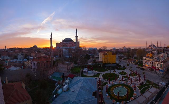 dove-dormire-a-istanbul-sultanahmet