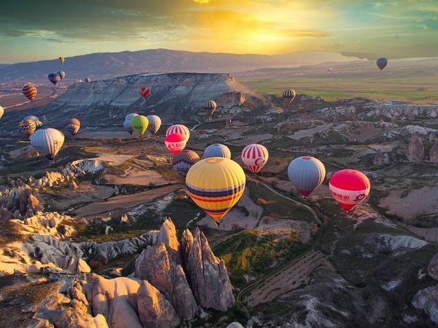 cosa-vedere-in-turchia-cappadocia
