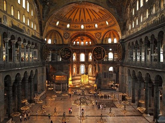 basilica-santa-sofia-istanbul