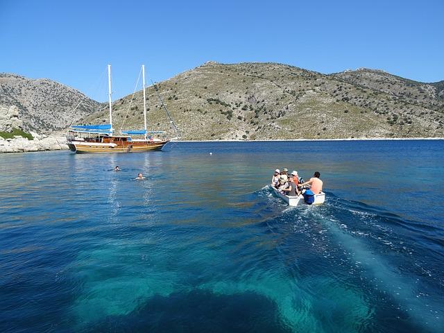 blue-cruise-turchia