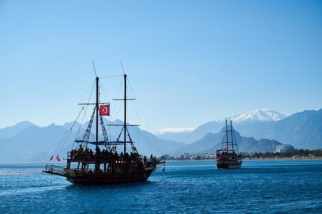 escursioni-turchia